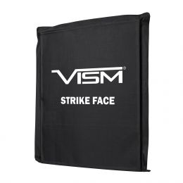 "VISM by NcSTAR RECTANGLE CUT 10""X12"" LEVEL IIIA SOFT BALLISTIC PANEL"
