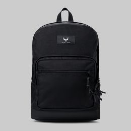 "Phoenix Armored Backpack (10""x12"" Panel)"