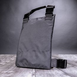 Wolf Gray - Emergency Personal Carrier (EPC)