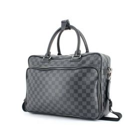 Louis Vuitton ICARE