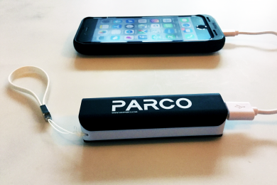 Parco Power Pack